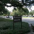 LSU Campus - Baton Rouge - Lousiana