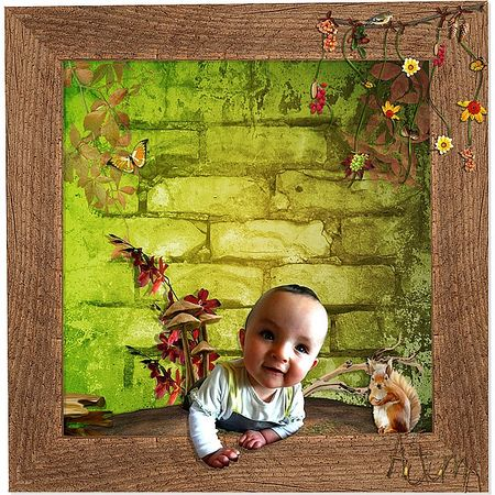 kit_brise_d_automne_by_Laeti_Scrap