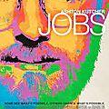 Jobs et kutchner