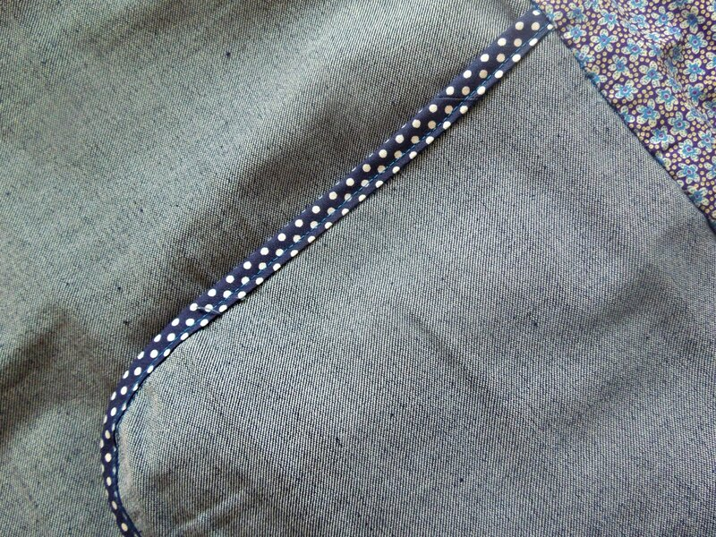 1001 perles 4