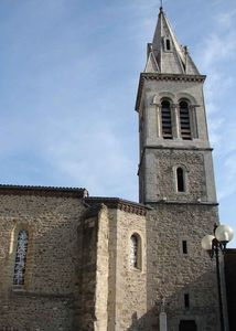 Andance__glise_10