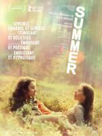 Affiche_summer__2_