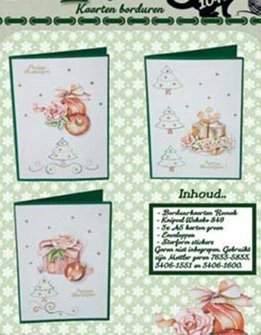 hobby-idee-carte-de-broderie-de-noel-mis-hobby-ide (2)