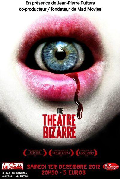 affiche-theatre-bizarre2