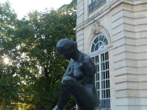 Mus_e_Rodin_1