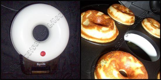 donut01