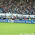 HAC - Brest 03
