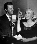 1952_08_21_manhattan_nbc_radio_063_020_1