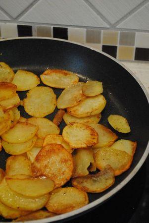 Pommes de terre sautées2
