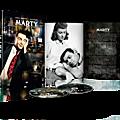 Concours marty: un dvd collector de la palme d'or 1955 à gagner