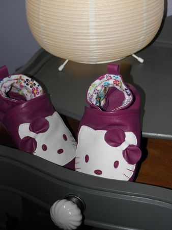 chaussons 018