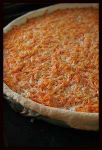 RE2_tarte_carotte