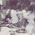 Repas des anciens [05] 1990