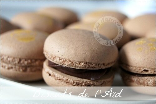 Biscuits_Aïd0020