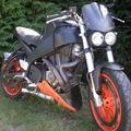 015 motos