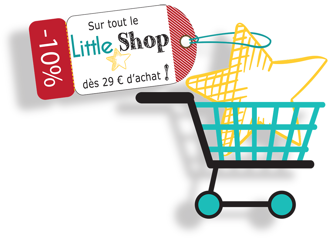 ★ Cyber Soldes ! ★