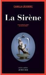 bm_CVT_La-Sirene_1089
