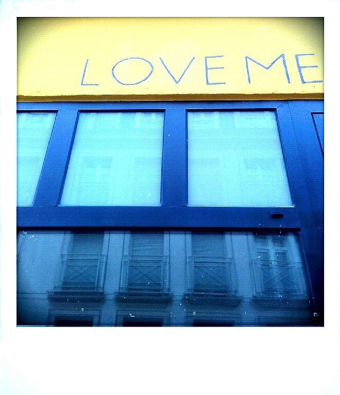6-Love me_1477844363024