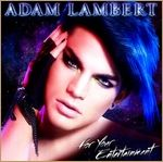 american_idol_adam_lambert_for_your_entertainment