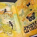 book-arat-2012 (3)