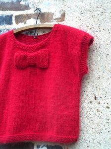 pull_rouge_02