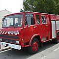 BERLIET 770 KB6 FPT Poussan (1)