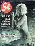 Se_Suede_1962