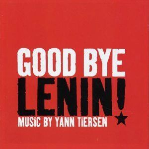 Good-Bye Lenin ! 1