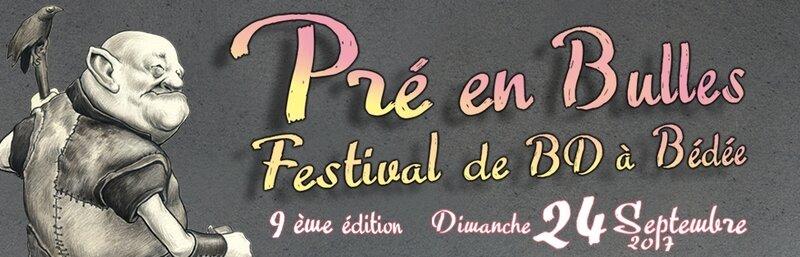 banniere-2017-vs3