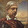 exhibition at pera museum includes a broad selection of 70 paintings by giorgio de chirico