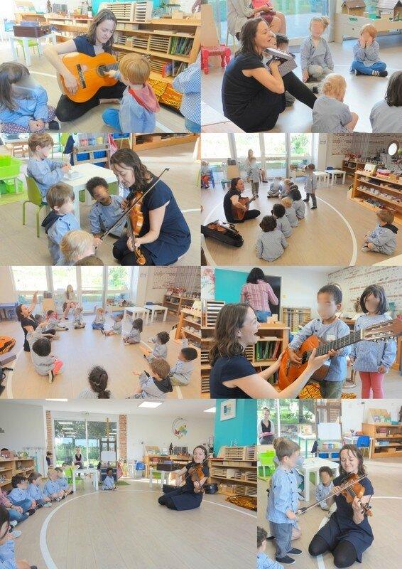 010617 Camille musicienne (2)
