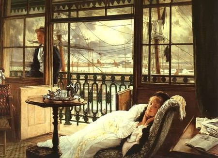 APassingStorm_James_Tissot