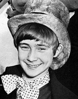 166 Phil Collins