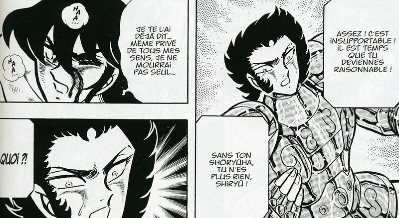 Canalblog Manga Saint Seiya Bulles07