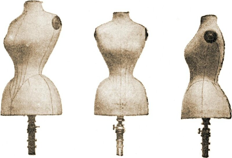 Dress_formSerie1893