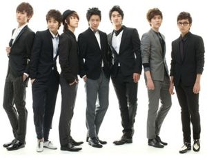super_junior_m