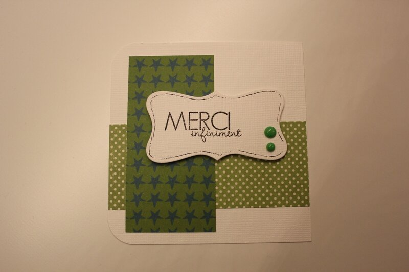 Carte Merci Sév