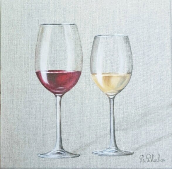 2017 collection glass of wine 5