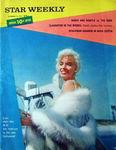 Star_weekly_Canada_1961