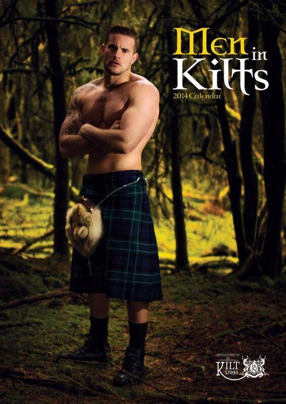 Men-In-Kilts-2014-620x876