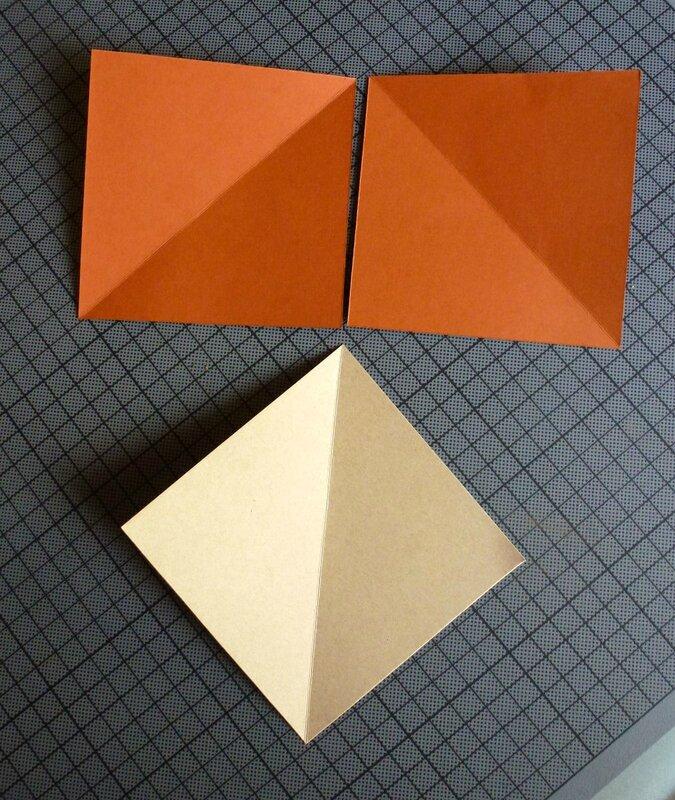 Carte-pyramide3