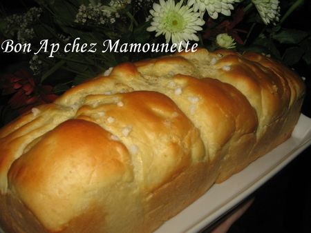 Brioche_et_briochettes_au_gr__du_temps_016