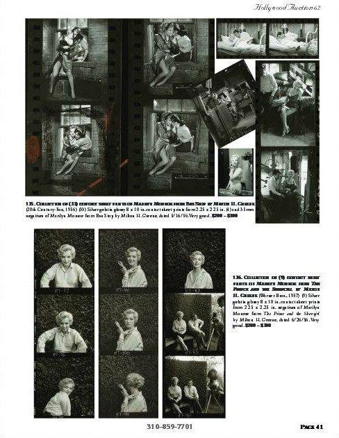 hollywood_auction_62-catalogue-P43