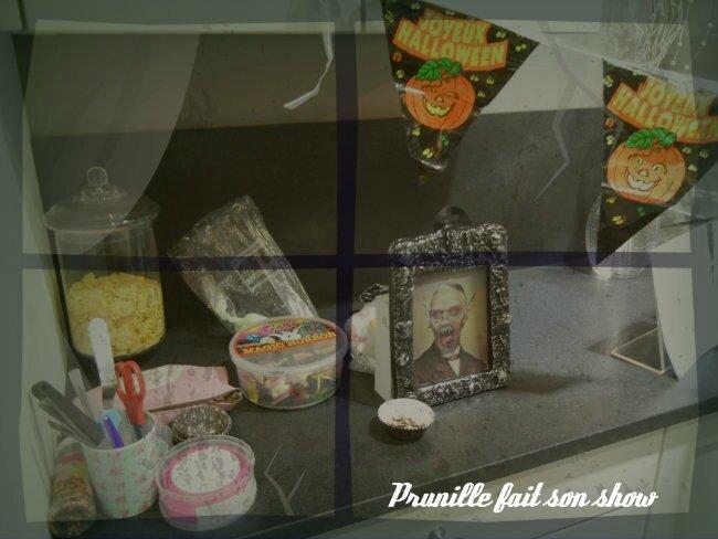 Atelier halloween ixina prunillefee 4