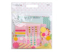 dovecraft-dovecraft-goody-bag-floral-brights-dcgdb