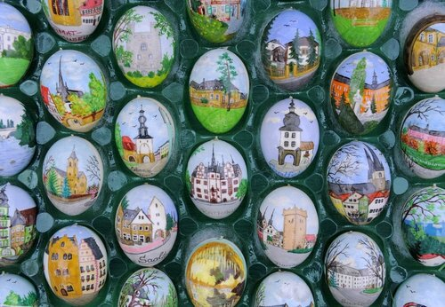 germany-easter-egg-tree03