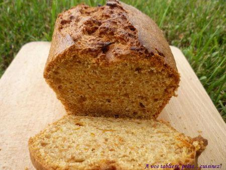 Carrot cake1_1