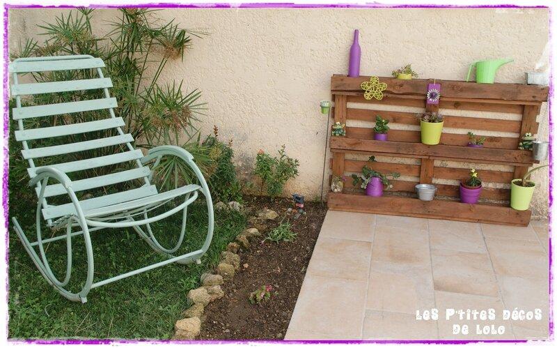 jardinpalette5