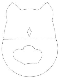Owl-Plushie-Template_rev_product_main