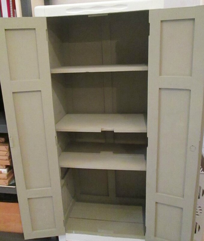 armoire_repeinte_annie_sloan_patine_production